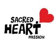 sacred-heart-mission