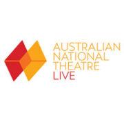 Australian National Theatre Live